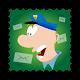 Mailman Crisis