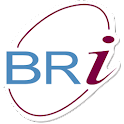 BRiMobile icon