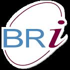 BRiMobile icon