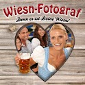 Wiesn-Fotos icon