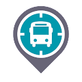 Elixia Speed-Vehicle Tracking APK Descargar