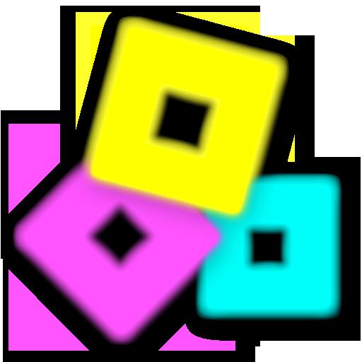 Block Pro LOGO-APP點子
