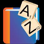Scrabble Dico - Pro icon