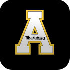 Go ASU Plus icon