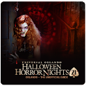 Orlando - HHN 21 Guide icon