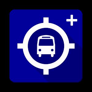 Transit Tracker+ - MTA For PC