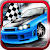 3D Drift Xtreme Race Simulator file APK Free for PC, smart TV Download