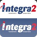 Integra2 icon