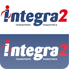 Integra2 icon