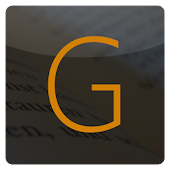 Download GratiZone: eBooks for Kindle APK to PC