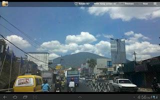 Screenshot of ViewPic