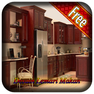Download Design Of Kitchen Cabinets Apk To Pc Download Android Apk Games Apps To Pc