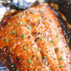 yummly baked breaded catfish fillet recipes yummly baked catfish in ...