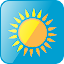 Free Download NUR.KZ - Kazakhstan News APK for Samsung