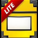 Super Spelling Lite NL icon
