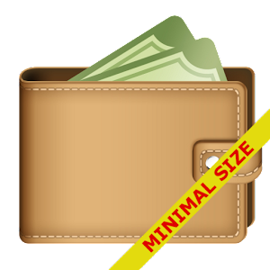 Wallet Premium For PC / Windows 7/8/10 / Mac – Free Download