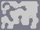Thumbnail of the map 'Coagulation'