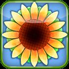 Sunshine Acres icon