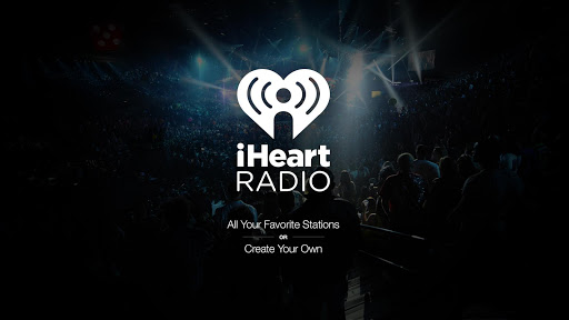 iHeartRadio for Android TV Apk Download Free for PC, smart TV