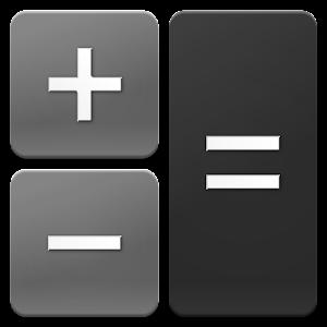 Daily Calculator Free