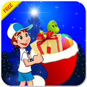Download Catch the gift- Christmas spcl APK