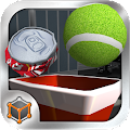 Download Full Real Toss 1.8.8 APK