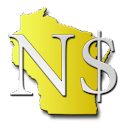 N Price Calculator icon