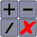 Miscalculationator icon