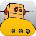 App Instructables version 2015 APK