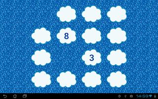 Screenshot of Kids Numbers and Math