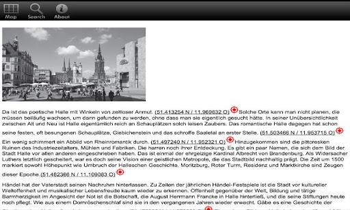 VWM-Info Halle Saale