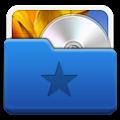 App [VEGA] File Manager Beta apk for kindle fire