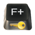 Flit Keyboard License icon