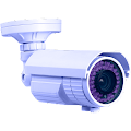 App Viewer for Night Owl IP cams APK for Windows Phone