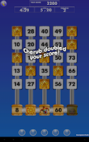 Screenshot of Slingo Lottery Challenge