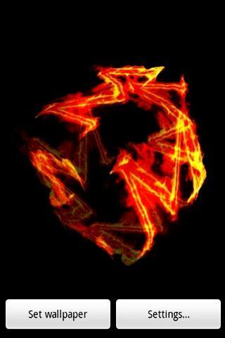 三維燃燒 M代碼