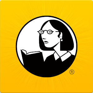 Lynda - Online Training Videos Icon
