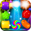 Game Candy Blitz APK for Kindle
