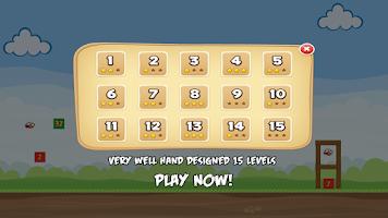 Screenshot of Angry 48