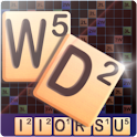 Word Dominator icon