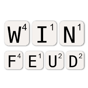Winfeud pro For PC / Windows 7/8/10 / Mac – Free Download