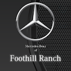 Mercedes-Benz of Foothill Ranc icon