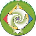 Compass of your Destiny icon