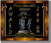 premio-thumb