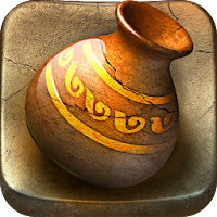 Let39s Create! Pottery pour PC (Windows / Mac)