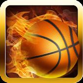 Street Basketball Shot APK for Lenovo