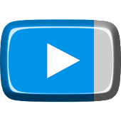 Download  Ratings for YouTube™  Apk