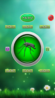 Screenshot of Anti mosquito bug repellent