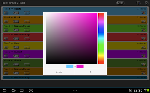App Midi Melody Digital Piano Apk For Windows Phone