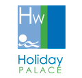 Holiday Palace | Holiday World | Web Oficial